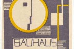 Rudolf Baschant