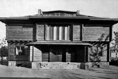 Maison Sommerfeld