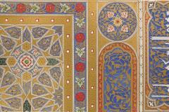 arabian_no4_pl_xxxiv-detail-1
