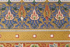 arabian_no4_pl_xxxiv-detail-4