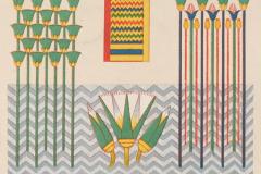 egyptian_no1_pl_iv-detail-1