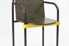Regent, fauteuil, 1983