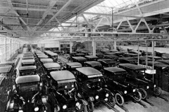 Ford_Model_T_Final_Assembly