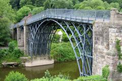 ironbridge_6